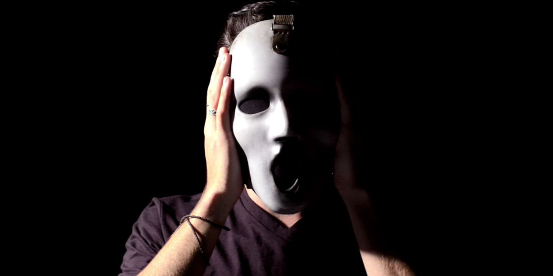 MTV-Scream-Season-2-Teaser-Premiere-Date