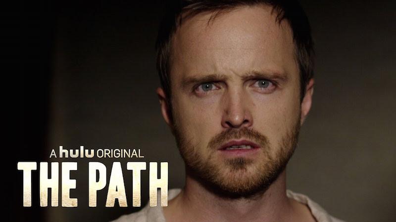 The-Path-2