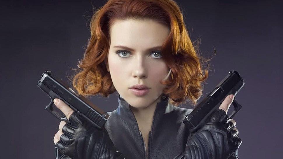 avengers_black_widow-black-widow-is-confirmed-for-battle-in-civil-war-jpeg-224673-970x545