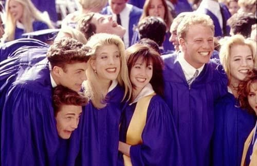 beverly-hills-90210 diplomati