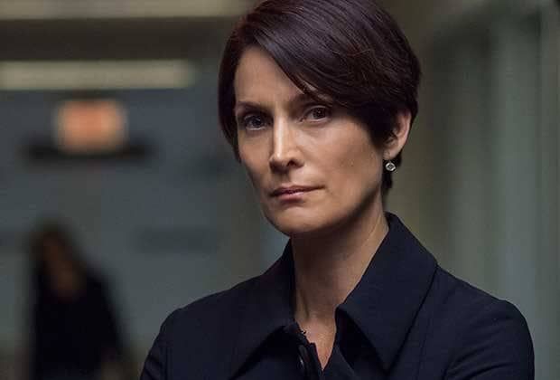 carrie-anne-moss-iron-fist