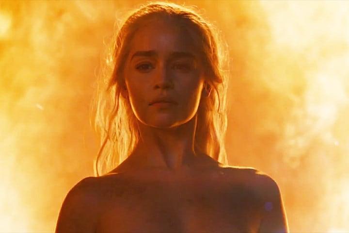 game-of-thrones-emilia-nude-scene-pic