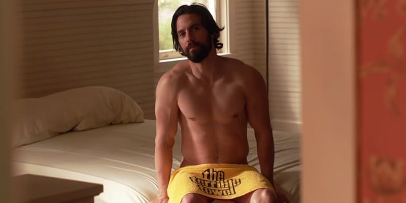 milo-ventimiglia-naked-this-is-us-1