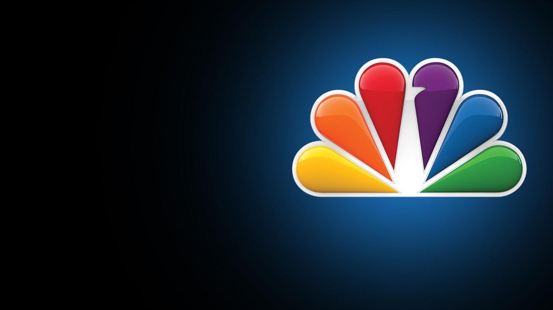 nbc-logo-2013-14-schedule-upfronts1