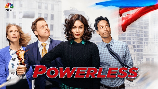 nbc-powerless-tv-series