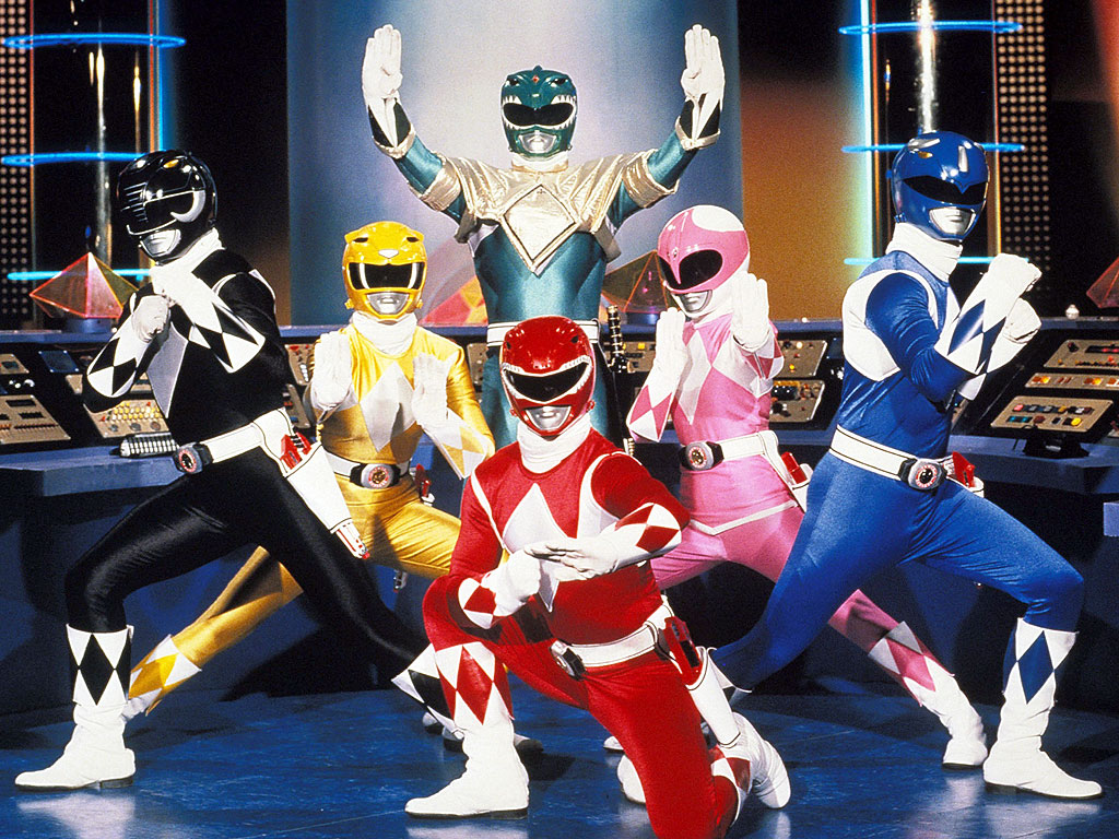 power-rangers-1024