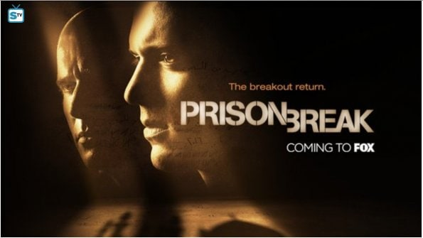 prison-break_595_Mini Logo TV white - Gallery