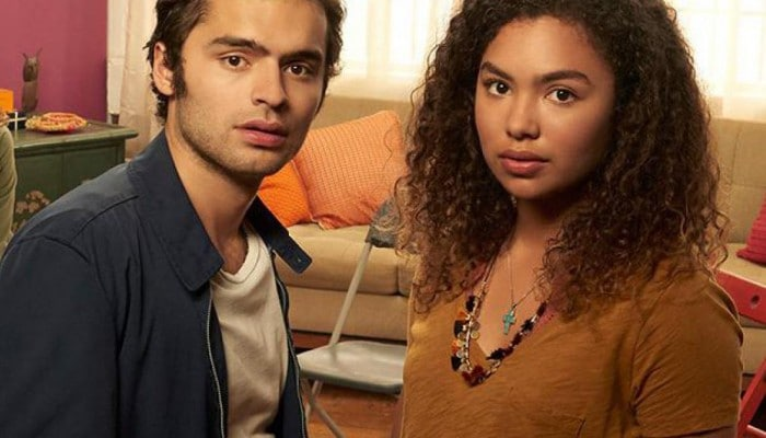 recoveryroad2-700x400