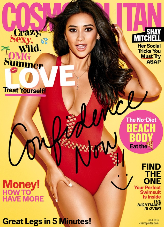 shay-mitchell-cosmopolitan-cover