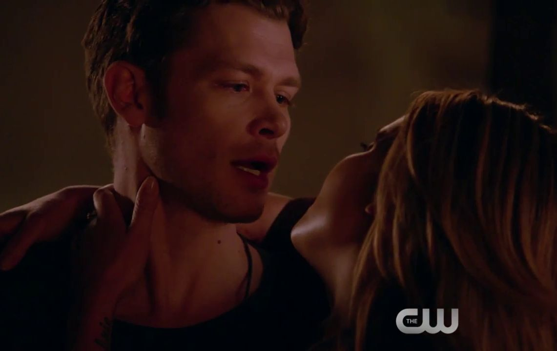 the-originals-3x19-Klaus-Cami