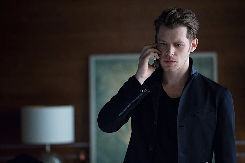 the-originals-season-3-the-bloody-crown-klaus-mikaelson