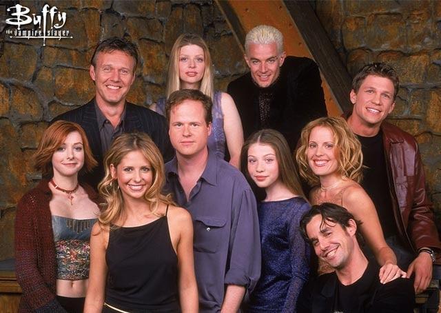 Buffy_season5_cast