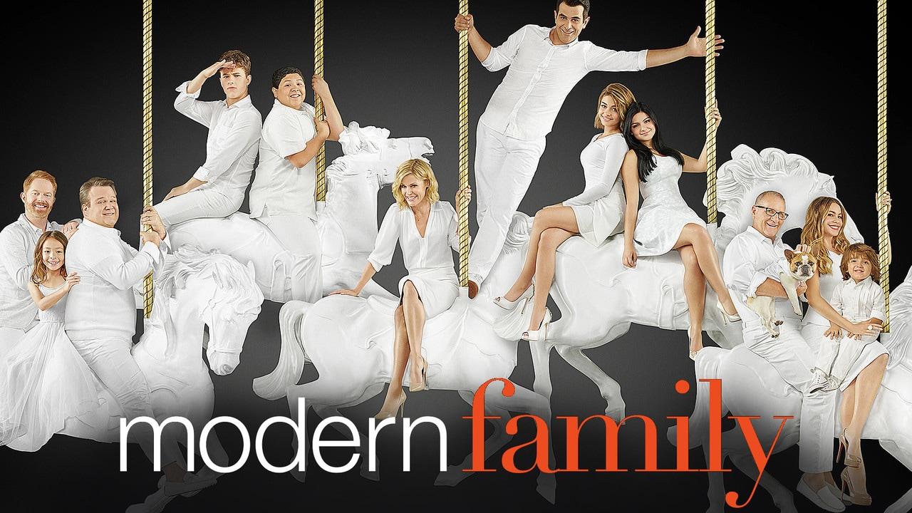 MAS_modern_family_s07-ingested