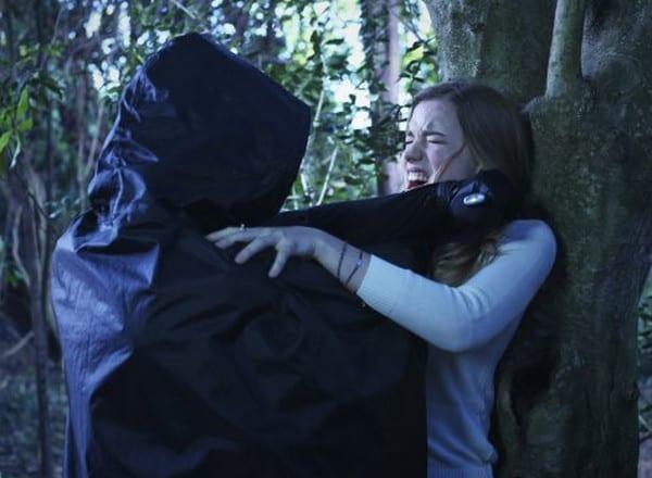 Scream-2x04