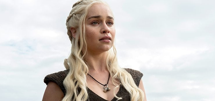 dany609.png