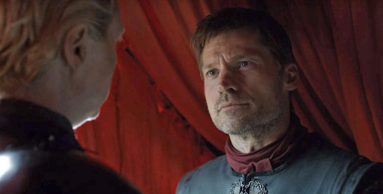 jaime-brienne-got