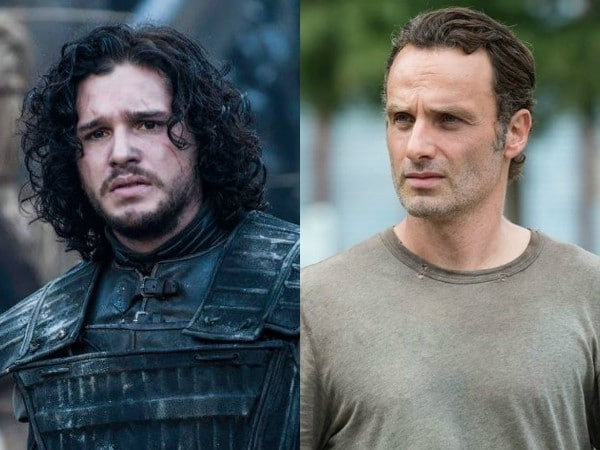 kit-harington-as-jon-snow-and-andrew-lincoln-as-rick-grimes