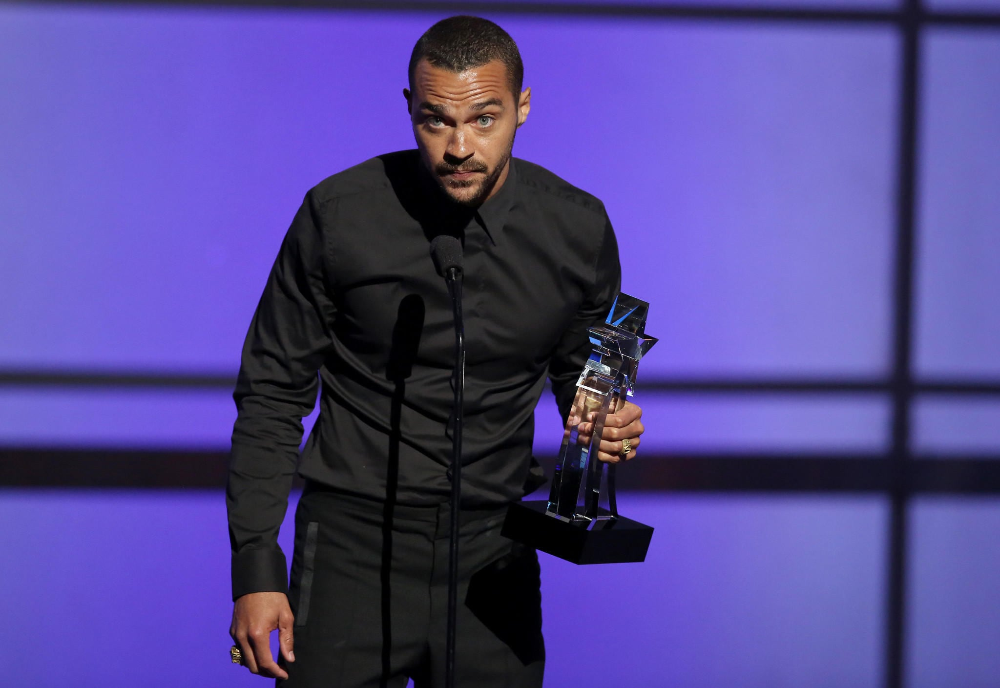la-et-ms-bet-awards-jesse-williams-20160626-snap