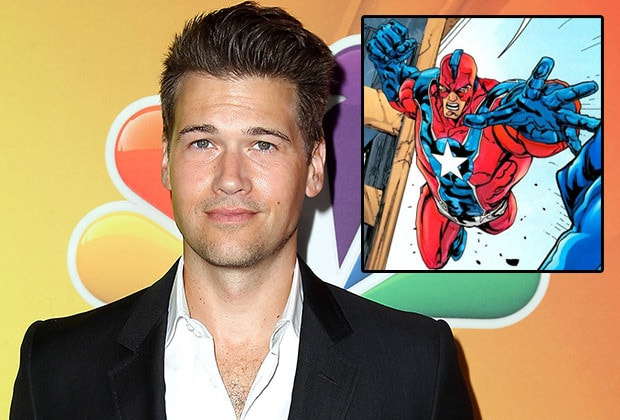 nick-zano-legends-of-tomorrow