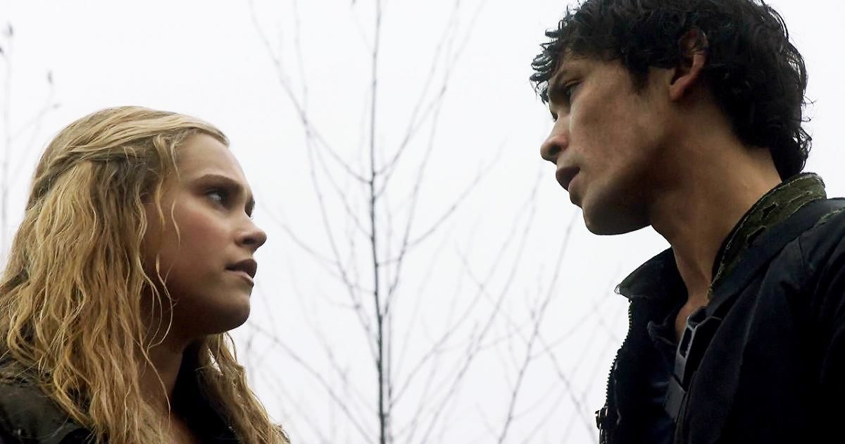 5-times-the-bellarke-angst-was-just-way-too-real-in-nevermore-936396