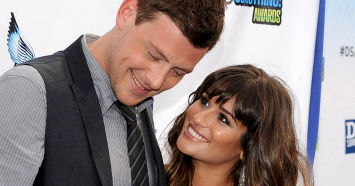 Actors-Cory-Monteith-and-Lea-Michele-1.png