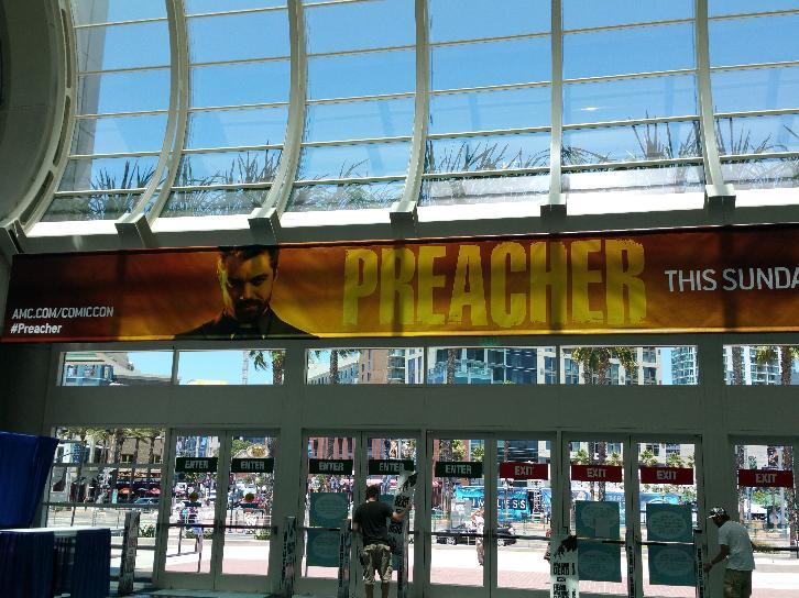 comic-con-2016-preacher-banner [www.imagesplitter.net]
