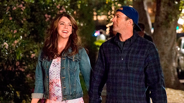 gilmore-girls-revival-netflix-6