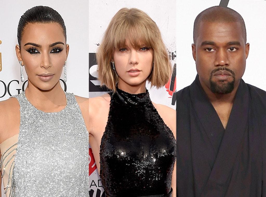 rs_1024x759-160717220238-1024.Kim-Kardashian-Taylor-Swift-Kanye-West.tt.071716