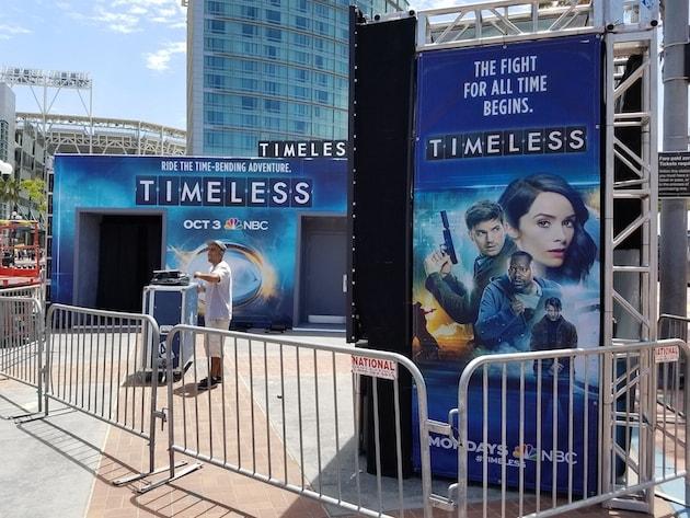 timeless-comic-con-2016