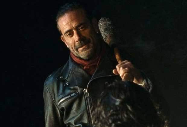 walking-dead-lucille-awesome-quote