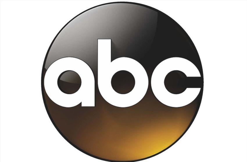 150114-news-abc-logo-850x560