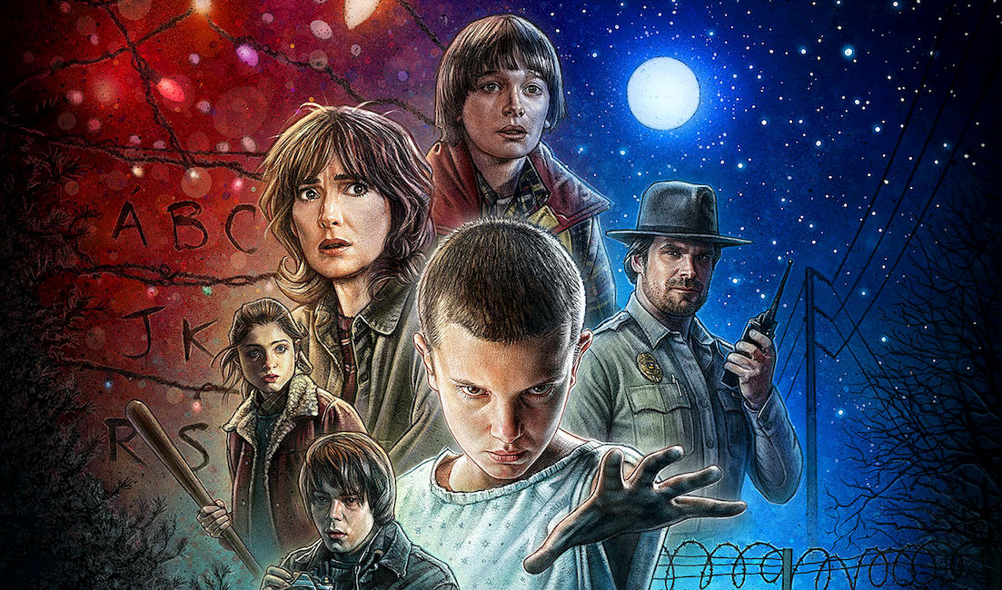 636050699090813558355936648_9-things-you-need-to-know-about-netflix-hit-stranger-things-1065904