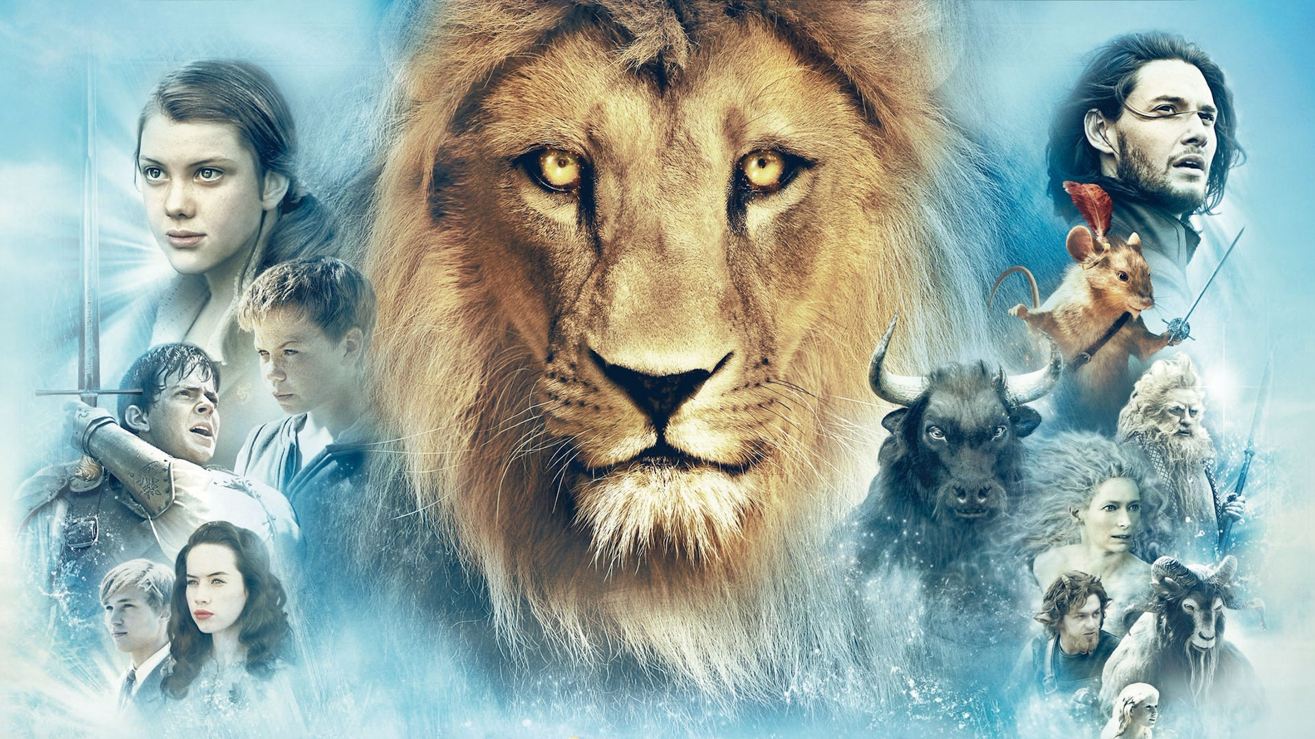 The_chronicles_of_narnia-HD-1