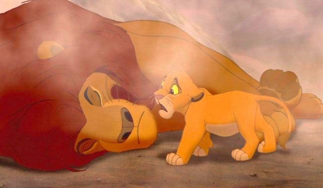 lion-king-death