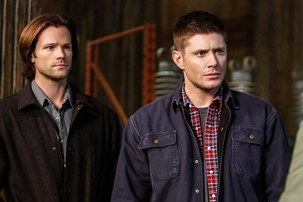 supernatural-season-