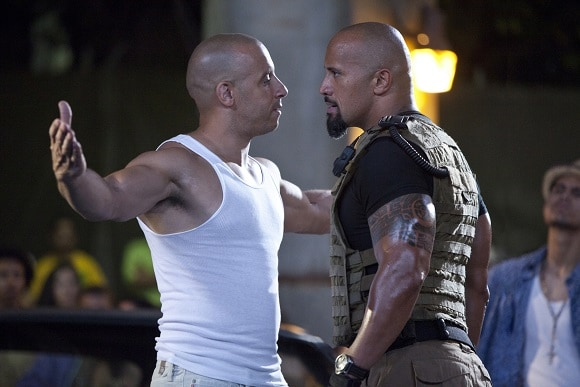 the-rock-vin-diesel-fast-and-furious-1