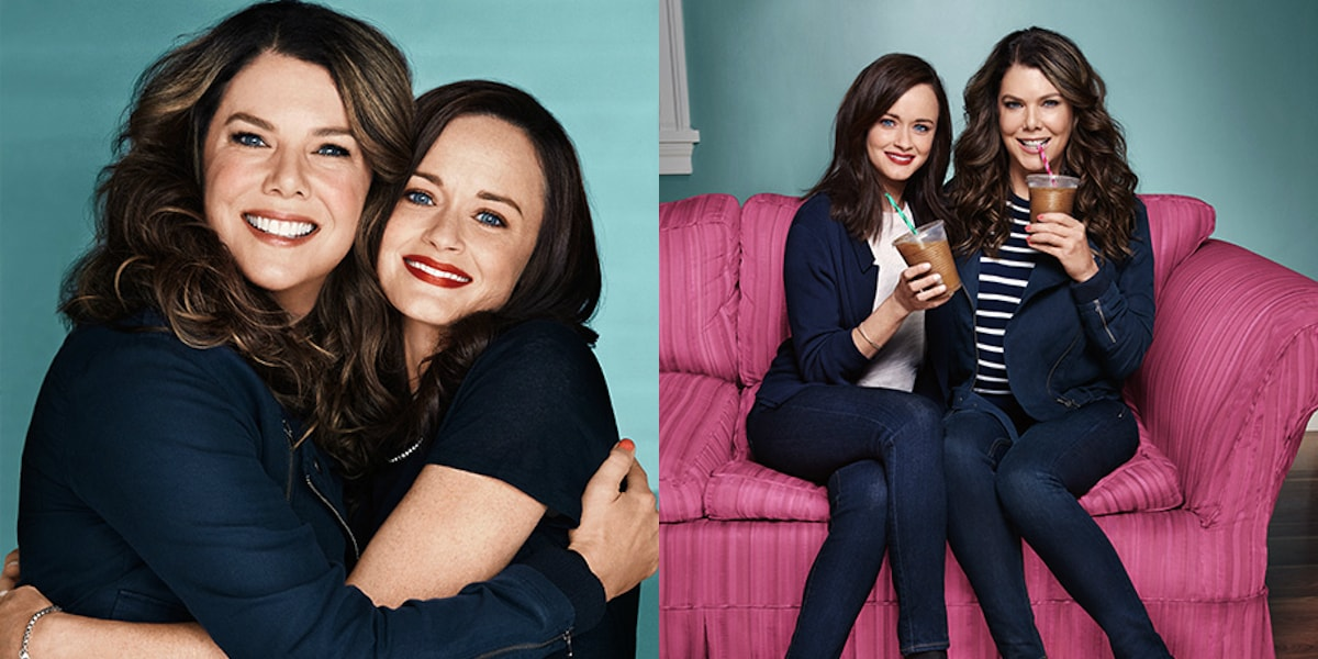 636060522240584394-1261379441_Gilmore-Girls-Revival-Images-Feature