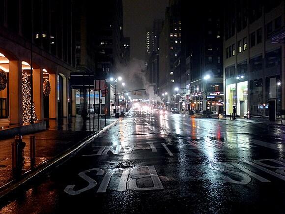 rainy-night-in-new-york-05