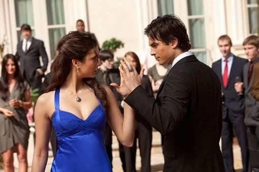 damon-and-elena-dancing-in-the-episode-1x19-miss-mystic-falls-all-the-vampire-diaries-couples-21250316-510-340
