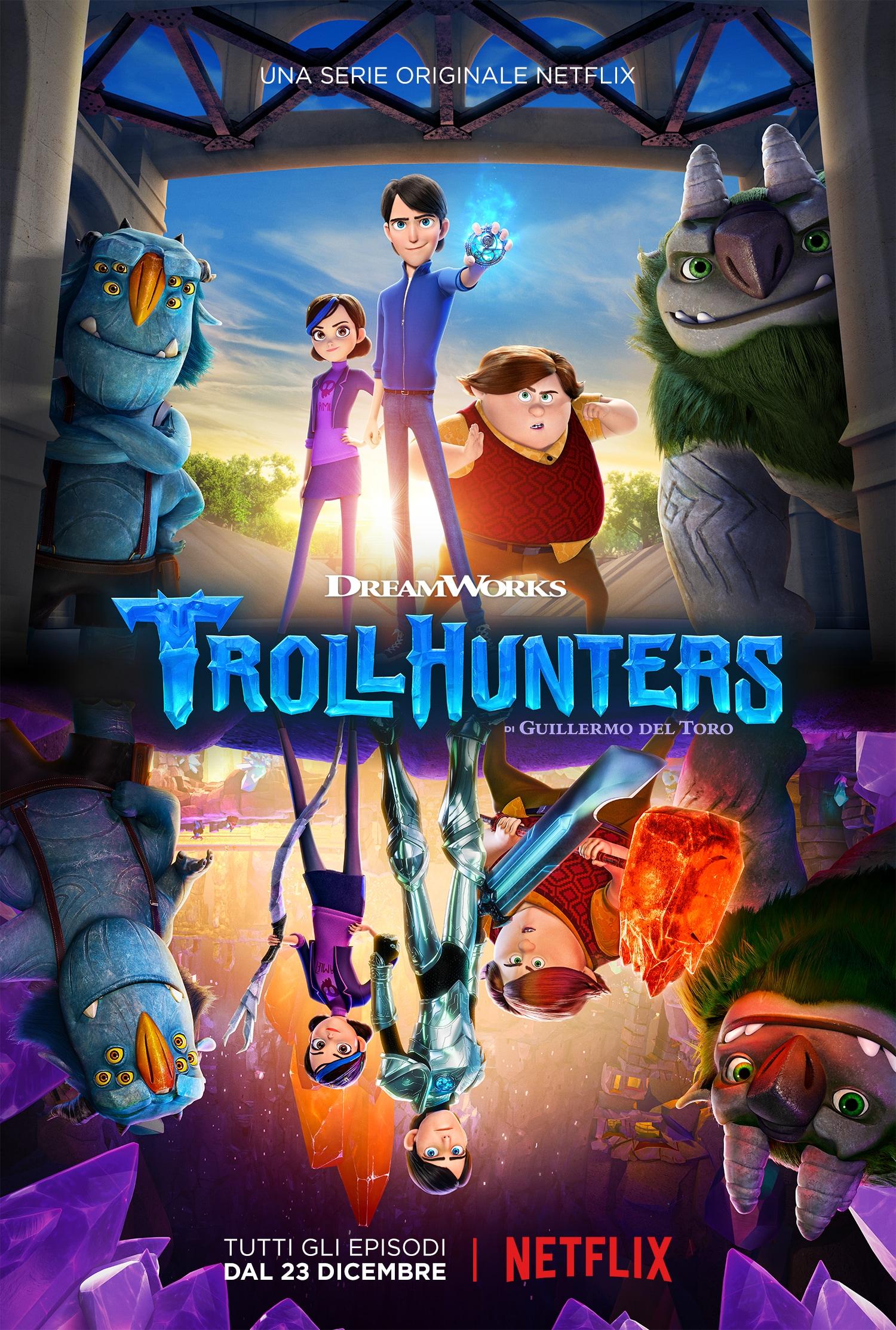 trollhunters_keyart_italy