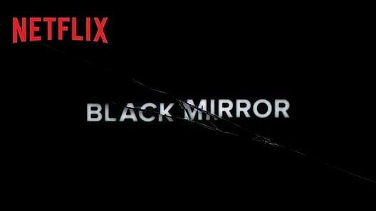 black_mirror-528-2