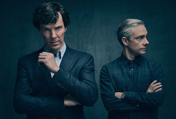 sherlock-season-4_sherlock-and-john