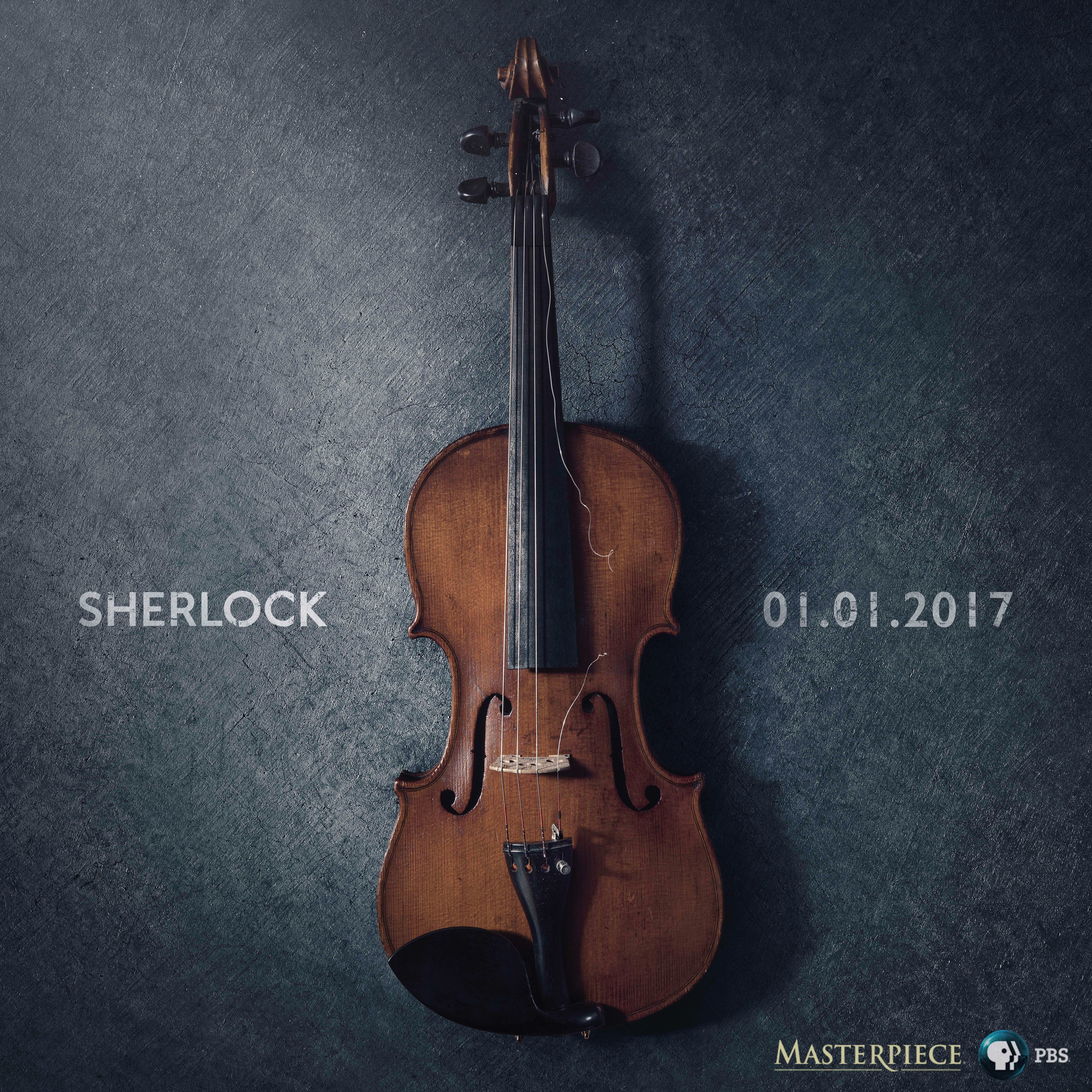 sherlock_violin_season-4-1