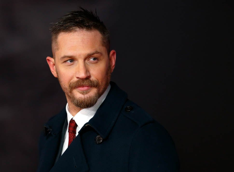 tom-hardy-winks-15jan16-16
