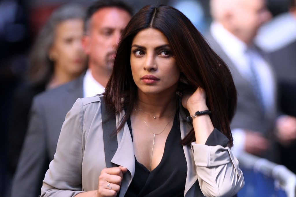 quantico-season-2-set-pictures