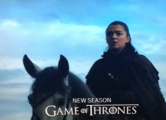 arya-got-season-7
