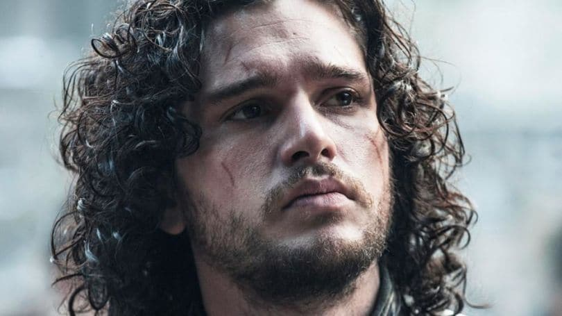 jon-snow-hair-810x455