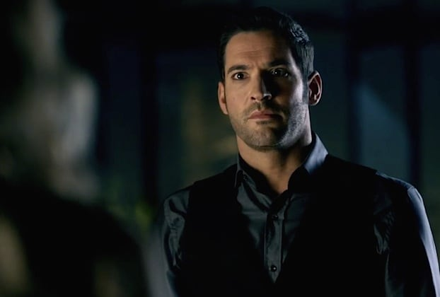 lucifer-season-2-trailer-mother-escapes-hell-copy