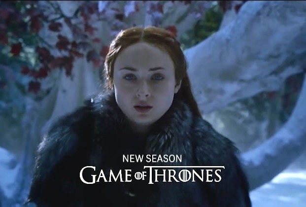 sansa-got-season-7