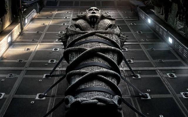 mummyheader
